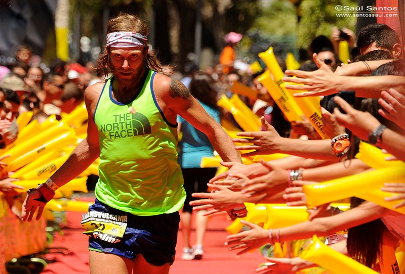 tim-olson-finish-by-saul-santos